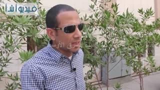بالفيديو:أداء مؤشرات البورصة فى ختام تعاملات الأسبوع