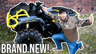 finally-buying-my-dream-four-wheeler