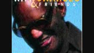 Watch Ray Charles Friendship video