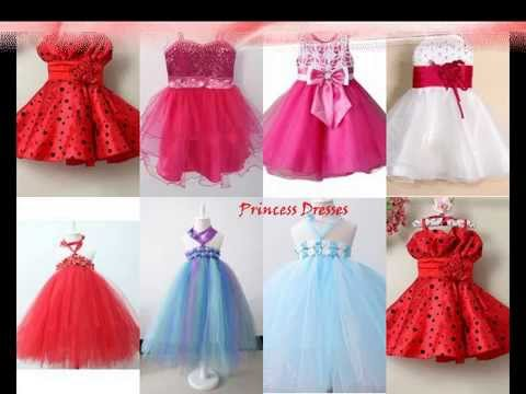 Baby Couture India | Baby Clothes Online | Toddler Clothing | Tutu ...