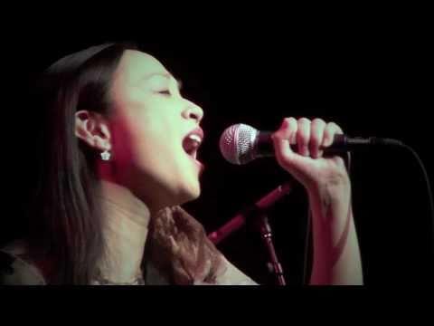 TANGING YAMAN / SA IYO LAMANG (Bukas Palad live at the North Shore Center)
