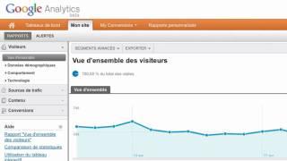 Google Analytics : Comment séparer les réseaux sociaux ?
