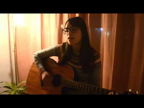 Slow Burn (Cover)