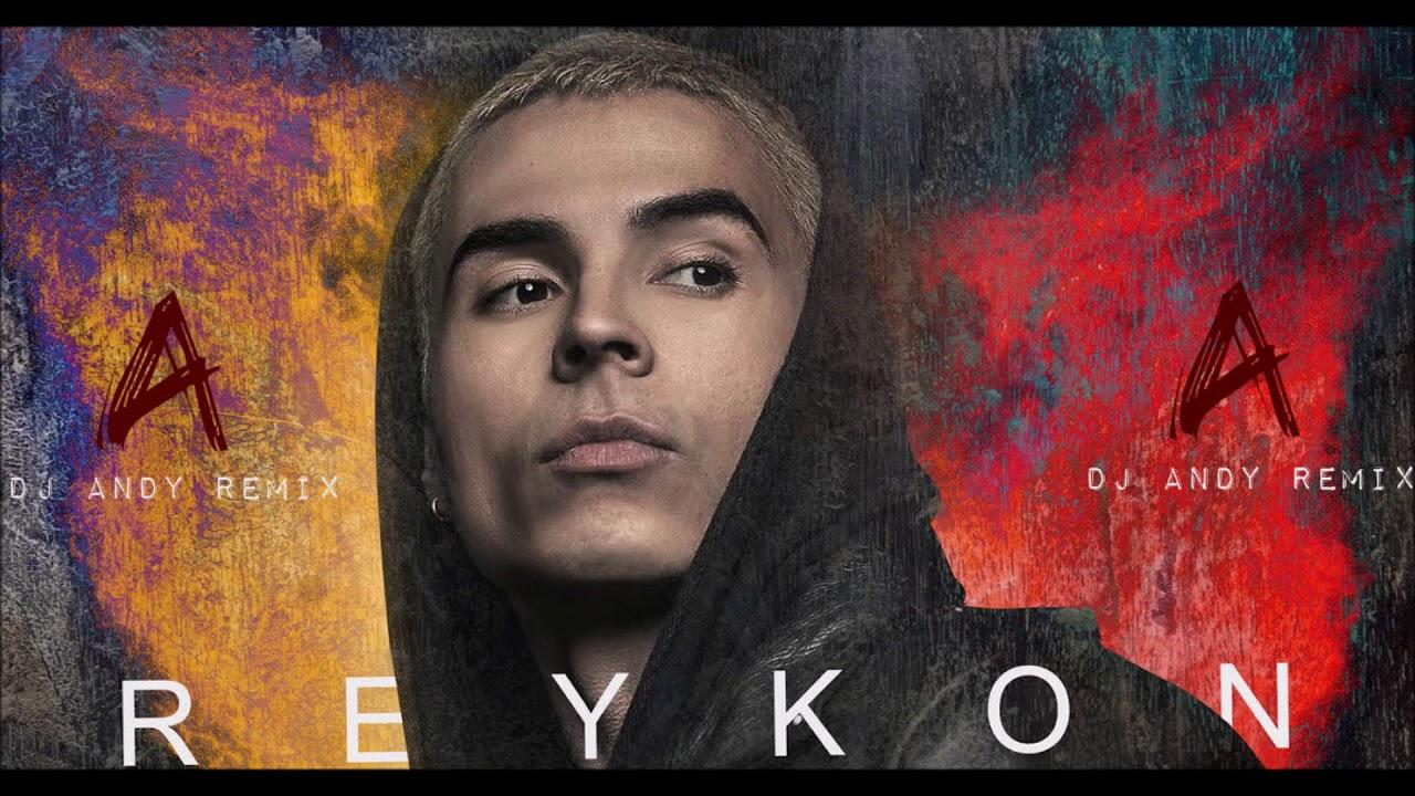 8 mejores imágenes de REYKON EL LIDER | Lider, Reggaeton ...