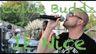 Collie Buddz - It Nice
