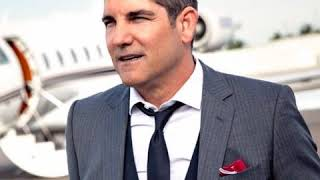 How Grant Cardone Sold 35,000 Event Tickets…