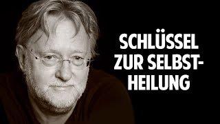 KEINE KRANKHEIT IST UNHEILBAR: - Dieter Broers