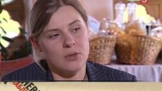 Дневник наблюдений. «Приключения иностранцев в России»