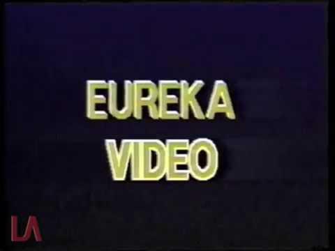 Eureka Video