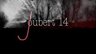 Joubert 14 - La Grande Guerre - Danse Contemporaine - Danse en Seine