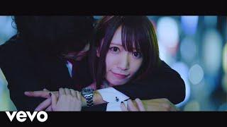 清水あいり - 「関西弁あいうえお」Music Video