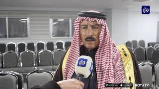 أمانة عمان توافق على تنزيل رسوم الساحة لمزارعي الأغوار الجنوبية - (1/1/2020)