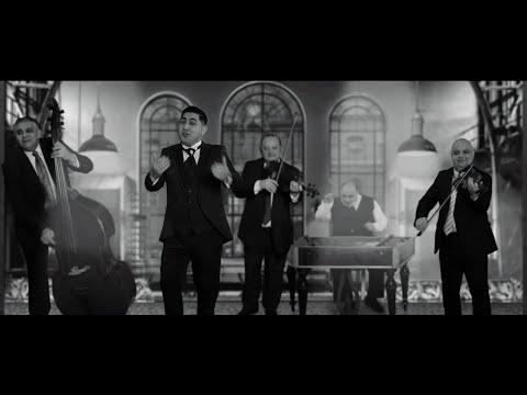 KIS GRÓFO - GYERE TÁNCOLJUNK! (feldolgozás) /official music video/