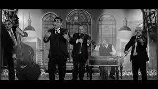 Смотреть клип Kis Grófo - Gyere Táncoljunk!
