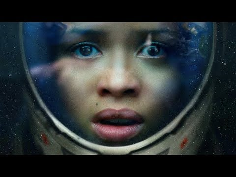 The Cloverfield Paradox (2018) Official Full online