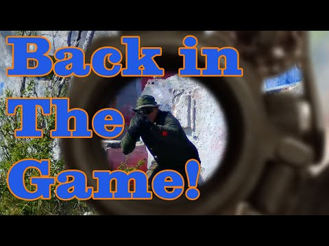airsoft-gameplay-|-back-in-the-game!
