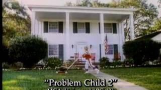 Problem Child 2 (1991) Trailer