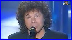 Richard Cocciante - Marguerite