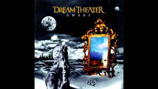 Dream Theater - Caught in a Web