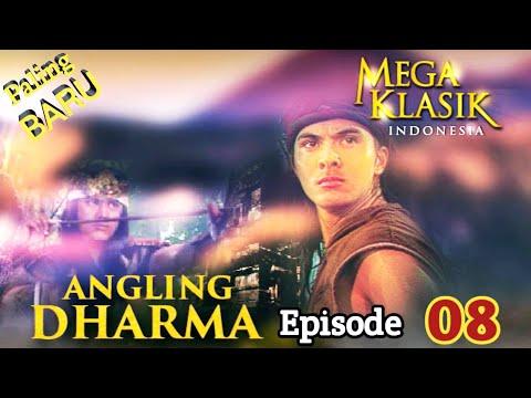 Angling Dharma Episode 8 [Dewi Danesyawara]