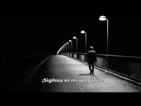 Saratoga - Mi venganza (Subtitulado)