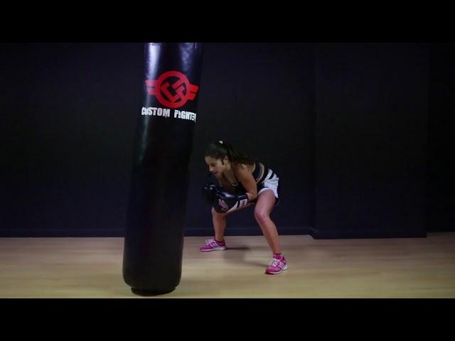 Promo Fightym diciembre17