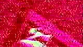 ZOOBOMBS - The Bomb