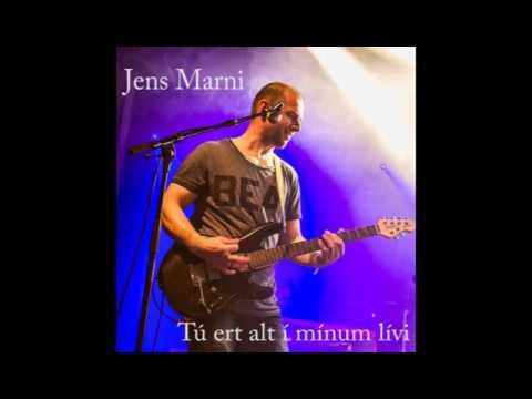 Jens Marni -