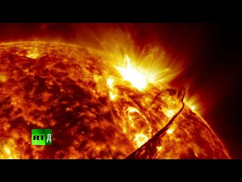 Technology Update 67: Nuclear fission vs nuclear fusion & the world