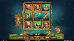 Spiele The Mummy - Video Slots Online