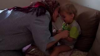 Даша и Петя (Семейное кино)