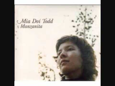 Mia Doi Mia Doi Todd The Last Night