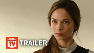 Burden of Truth Season 1 Trailer | Rotten Tomatoes TV
