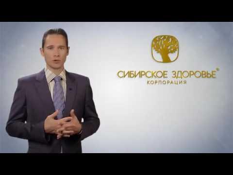 Жирные кислоты Омега-3. Польза, лечебные свойства и