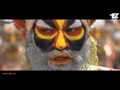 David Surok - The Core (R3dub Remix) TFB [Promo Video]