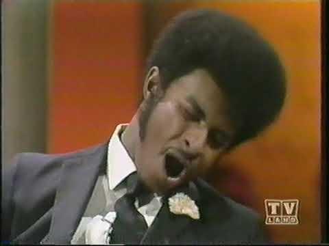 Flip Wilson Classic Performance #2