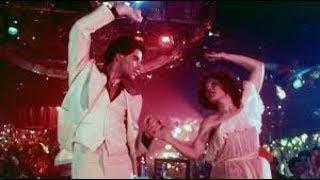 SATURDAY Night Fever  ( HD )