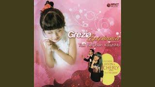 Download Percaya