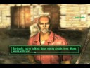 Fallout 3 - Andale mp3