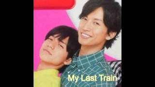 はじめまして!yuzuraimu0429です(`・ω・´) 素人なのですが、よろしく...