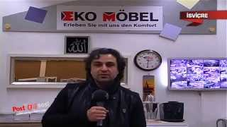 Repeat youtube video Bellona Mobilya Aarburg Eko Center