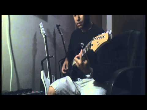 Cecilio & Kapono - About You Instrumental
