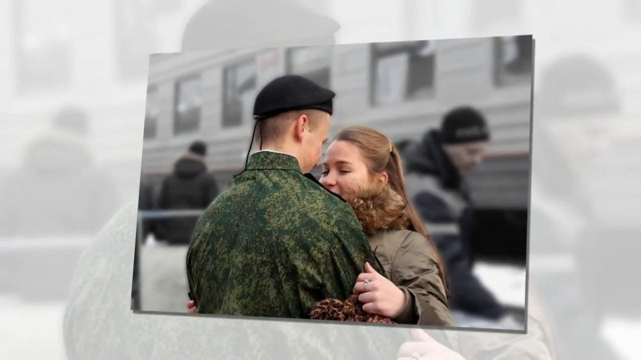 Ролики парни в армии, русское порно втроем в душе