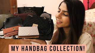 My HandBag Collection Bags Ranging From Rs 300 To Rs 1 00 000