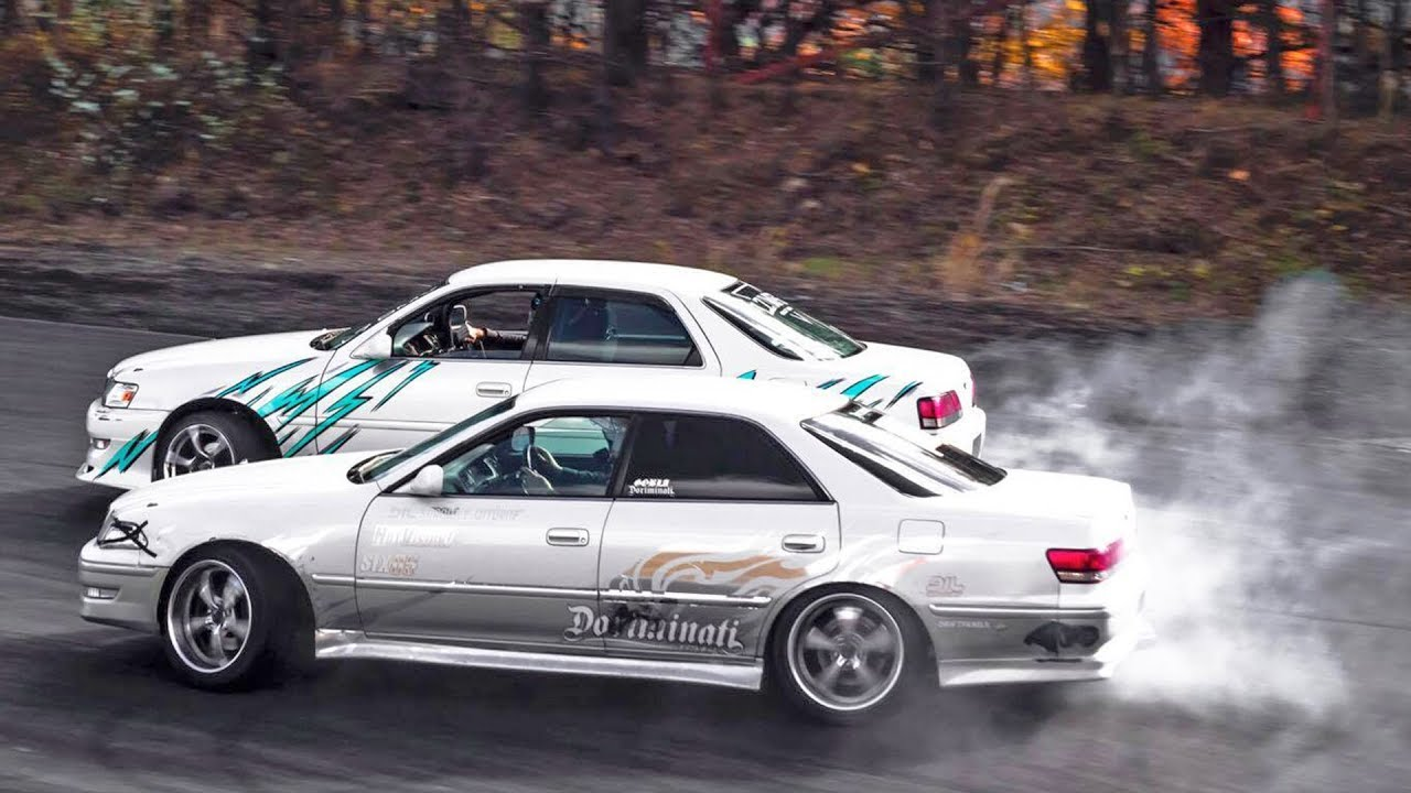 drifting-rhd-again-in-japan