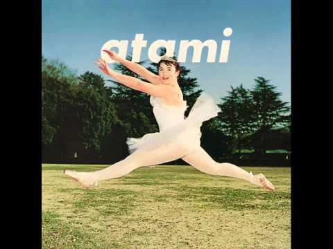 Atami - Nightingale (FPM Mix for Beautiful Days)