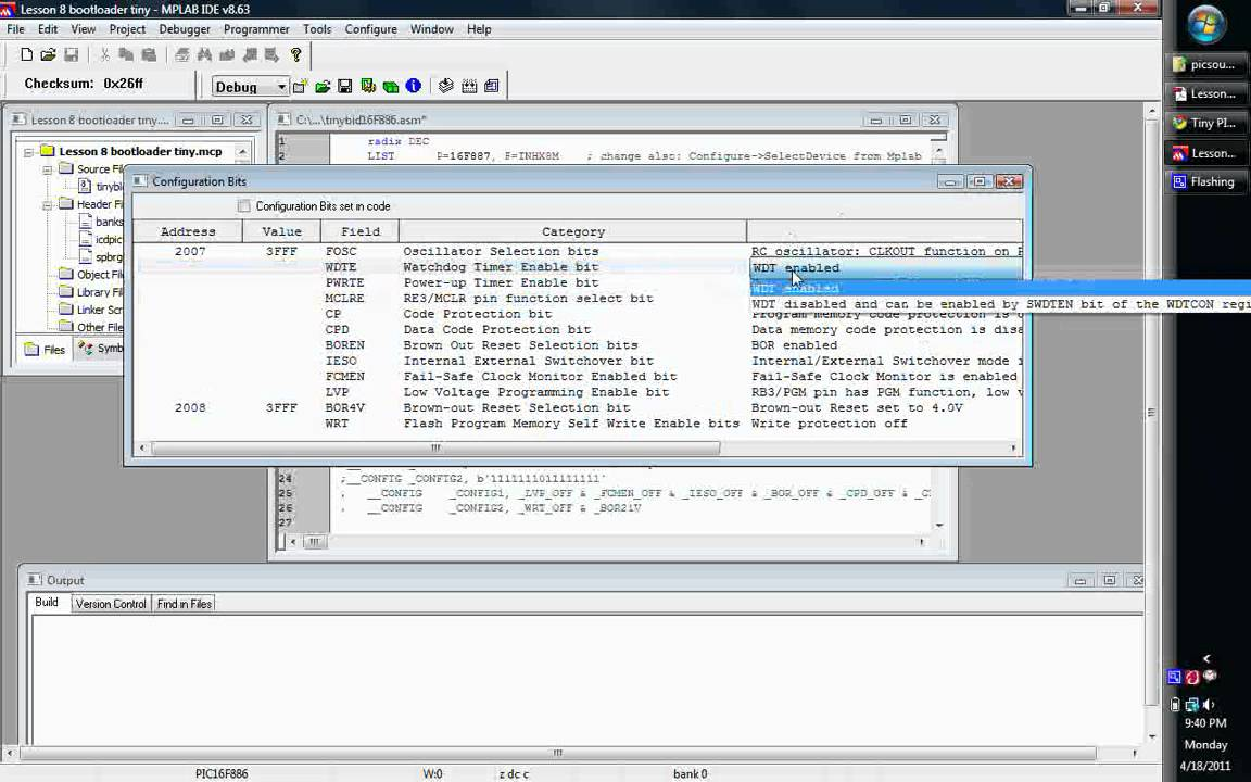 Lesson 8 tiny bootloader Part2_1