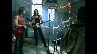 School of Rock: Kicked Off the Band thumbnail