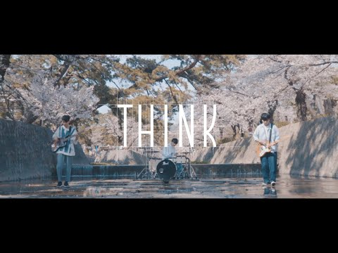Hello Hello - THINK(Official Music Video)