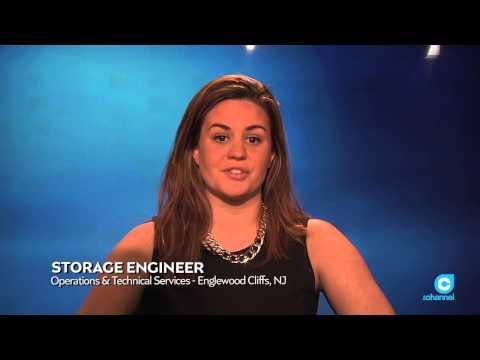 Nbcuniversal Job Storage Engineer